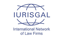 International Network of Law Firms