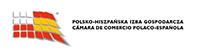 Polsko-Hiszpańska Izba Gospodarcza