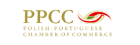 Polsko-Portugalska Izba Gospodarcza